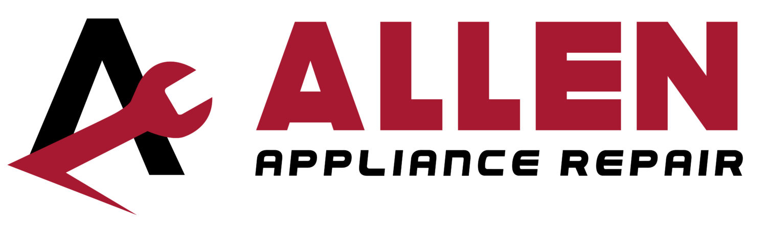Allen Appliance Repair